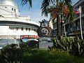 07974jfCity Proper San Fernando, Pampangafvf 17.jpg