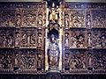079 Catedral, retaule de Sant Pere.jpg