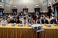 08.12 「總統府司法改革國是會議總結會議」出席貴賓 (36376233471).jpg