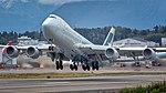 08052016 Cathay Pacific Cargo B748F B-LJA PANC NASEDIT (27922431568).jpg