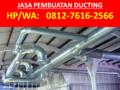 0812-7616-2566 (Tsel) Jasa Pembuatan Ducting.png