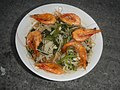 0865Cusisine foods and delicacies of Bulacan 37.jpg