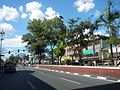 09818jfCaloocan City Abad Santos Rizal Avenue Tondo Manilafvf 06.JPG