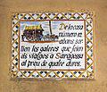 098 Galeres a Saragossa, c. Moles.jpg