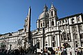 0 Piazza Navone - Fontana dei Fiumi (1).JPG