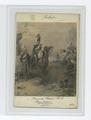 1' Regiment Chasseur à Cheval Maneuver (NYPL b14896507-88367).tiff