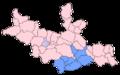 1ère circ. Vendée – 1er tour Législatives 2012 – Candidats 2ème position.png