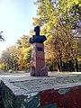 1-Пам'ятник Клюєву І.П..jpg