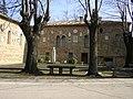 1-Bertinoro -Pieve di polenta esterni (5).jpg