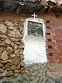1-Casasbajas-viacrucisEstación III (2011)-1.jpg