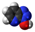 1-Hydroxy-7-azabenzotriazole-3D-spacefill.png