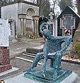 1.Личаківське кладовище (52).JPG