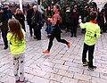 1.1.17 Dubrovnik 2 Run 045 (31884242592).jpg