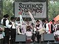 1. Ghymes Fesztivál - Szikince, 2006.07.08 (1).jpg