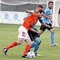 1. SC Sollenau vs. SV Horn 2012-05-25 (32).jpg