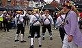 10.9.16 Sandbach Day of Dance 302 (29561887866).jpg