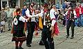 10.9.16 Sandbach Day of Dance 369 (28973404103).jpg