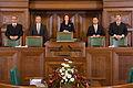 10.Saeimas Prezidijs (5201181986).jpg