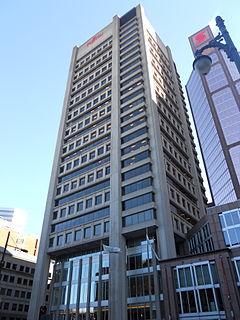 1000 Sherbrooke West Wikipedia