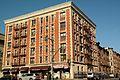 100 West 121st Street.JPG