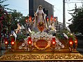 1053Holy Wednesday processions in Baliuag 42.jpg