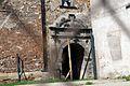 108viki Zamek w Prochowicach. Foto Barbara Maliszewska.jpg