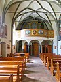 10 Chiesa dei Santi Filippo e Giacomo - Campitello di Fassa.jpg