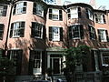 10 LouisburgSq Boston 2010 c1.jpg
