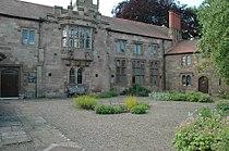 10 Monmouth Priory HTsmall.jpg