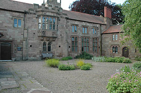 10 Monmouth Priory HTsmall.jpg