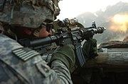10th.mtn.afghnistan