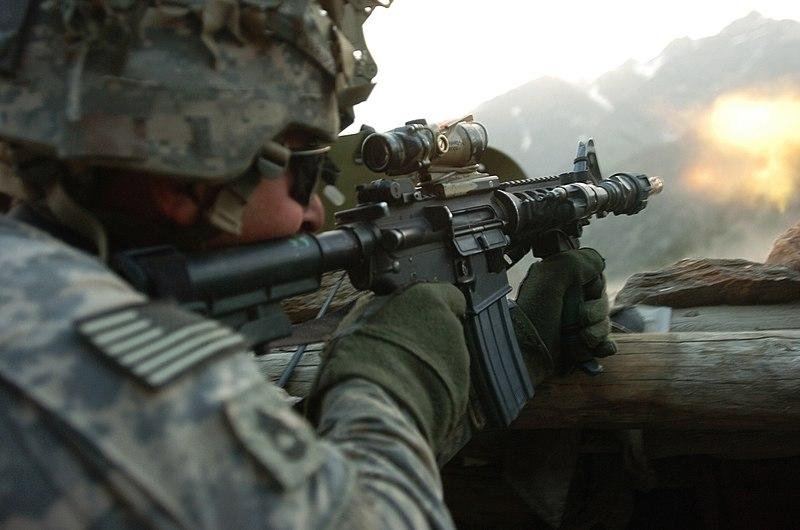 10th.mtn.afghnistan.jpg