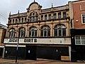 11, Leeming Way, Mansfield, Nottinghamshire.jpg
