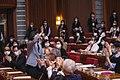 11.06 總統出席「中國生產力中心65周年感恩論壇」 (50571659501).jpg