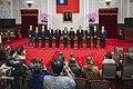 11.10 總統主持「APEC領袖代表發布記者會」 (50584965968).jpg