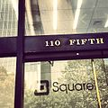 110 Fifth Square offices San Francisco SOMA 8286696176 o.jpg