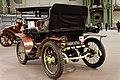 110 ans de l'automobile au Grand Palais - De Dion-Bouton Type G 4,5 CV vis-à-vis - 1900 - 006.jpg
