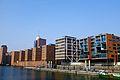 1116 Hamburg.JPG