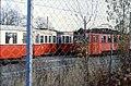 111R07161183 Bahnhof Simmering, Freigelände, Hinterstellte Fahrzeuge, Typ M, Typ N1.jpg