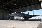 114th FS wins AETC 2014 Fighter Squadron of the Year. 150304-Z-CT752-074.jpg