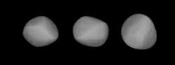 115Thyra (Lightcurve Inversion).png