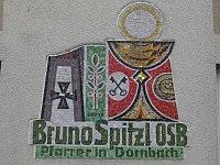 1170 Dornbacher Straße 41 - Bruno Spitzl-Gedenkmosaik IMG 4739.jpg