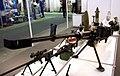 12,7-мм пулемет Корд - Технологии в машиностроении-2010 02.jpg