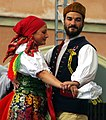 12.8.17 Domazlice Festival 151 (36417396081).jpg