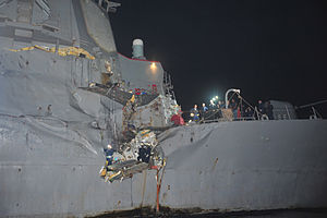 120812-N-XO436-152 USS Porter after collision.jpg