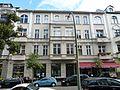 120922-Steglitz-Schützenstraße-54.JPG