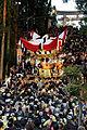 121007 Miki Autumn Harvest Festival Miki Hyogo pref Japan03s5.jpg