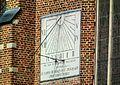 1210 Turnhout 003.JPG