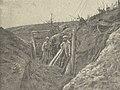 128e régiment d'infanterie - Ravin de Sonvaux (1915).jpg