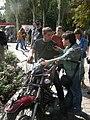 12 международный кузнечный фестиваль в Донецке 055.jpg
